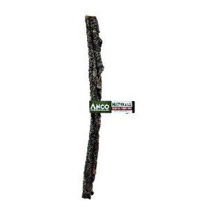 Anco – Giant bully tripe stick